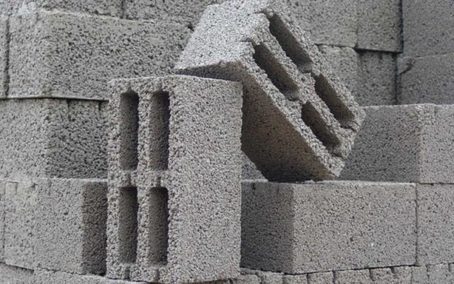 Бетон растр бетон расчет цемента