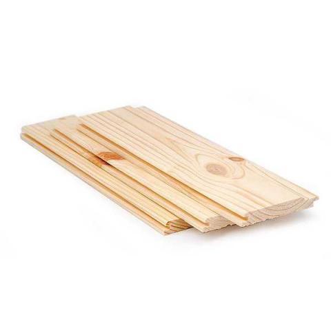 древесина для мебели как выбрать лучший вариант Ibudua