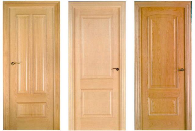установка межкомнатных дверей своими руками Ibudua