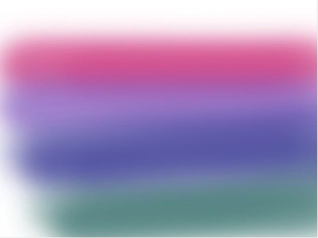 Рис.1 Рисуем такие горизонтальный полоски