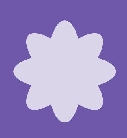 Заготовки цветов