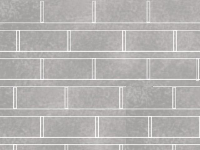 Расчертить на прямоугольники