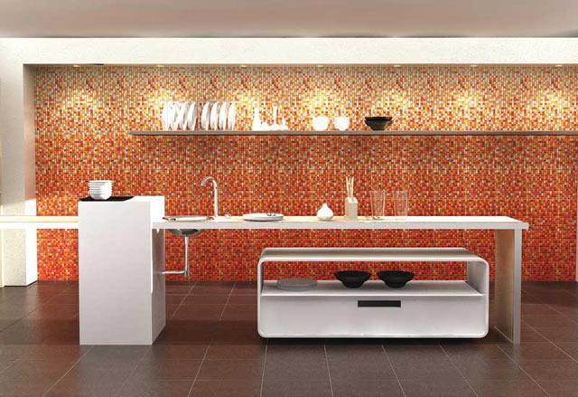 Фартух для кухні — види, вибір 2