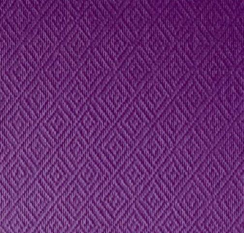 Стекловолокнистым обоям можно придать самый разнообразный цвет, что не ограничивает возможности дизайна кабинета