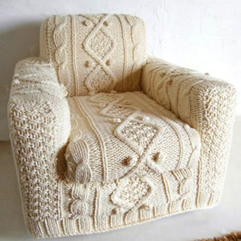 Чохол для крісла