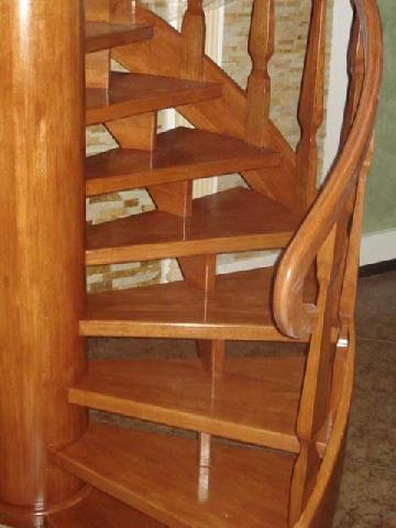Лестница 2 ступени своими руками 10