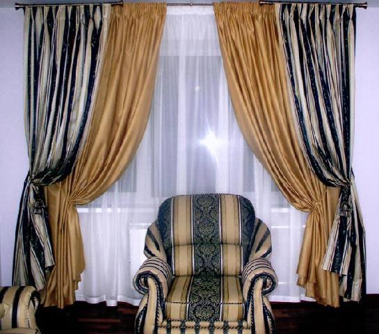 тканини на штори в івано франківську