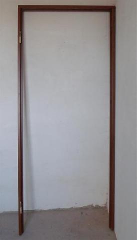 Дверная коробка в сборе