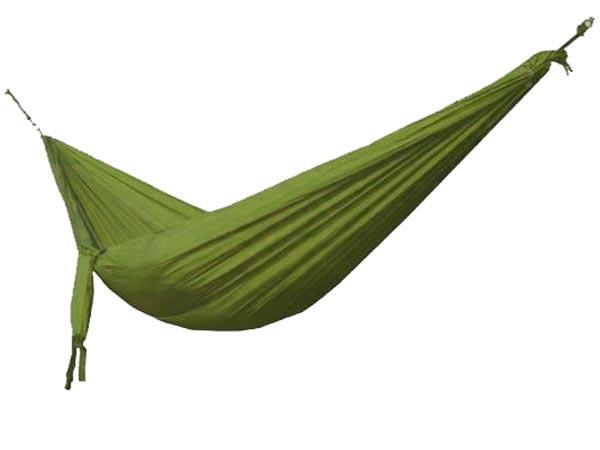 Приклад фото мексиканського гамака