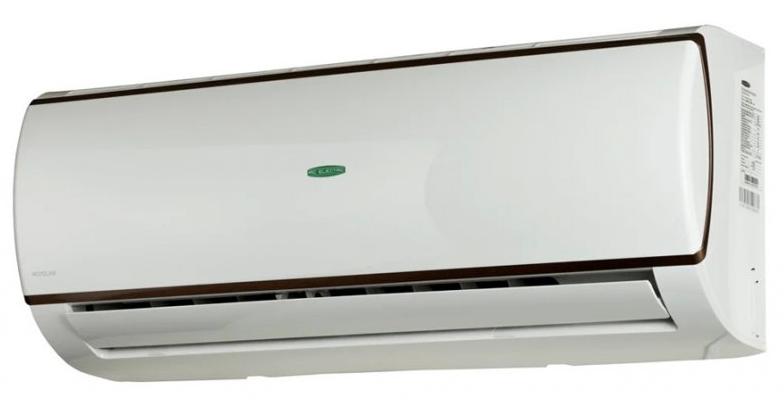 AC Electric ACEM / I-09HN1_18Y