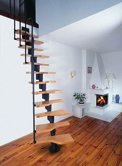 Лестницы в интересах на дому, тот или другой лестницу сделать выбор.