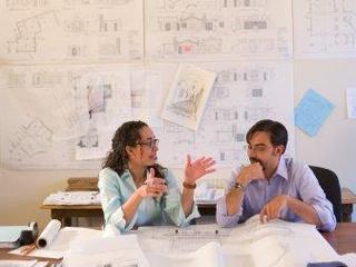Выбор проекта дома для строительства - Рождение идеи