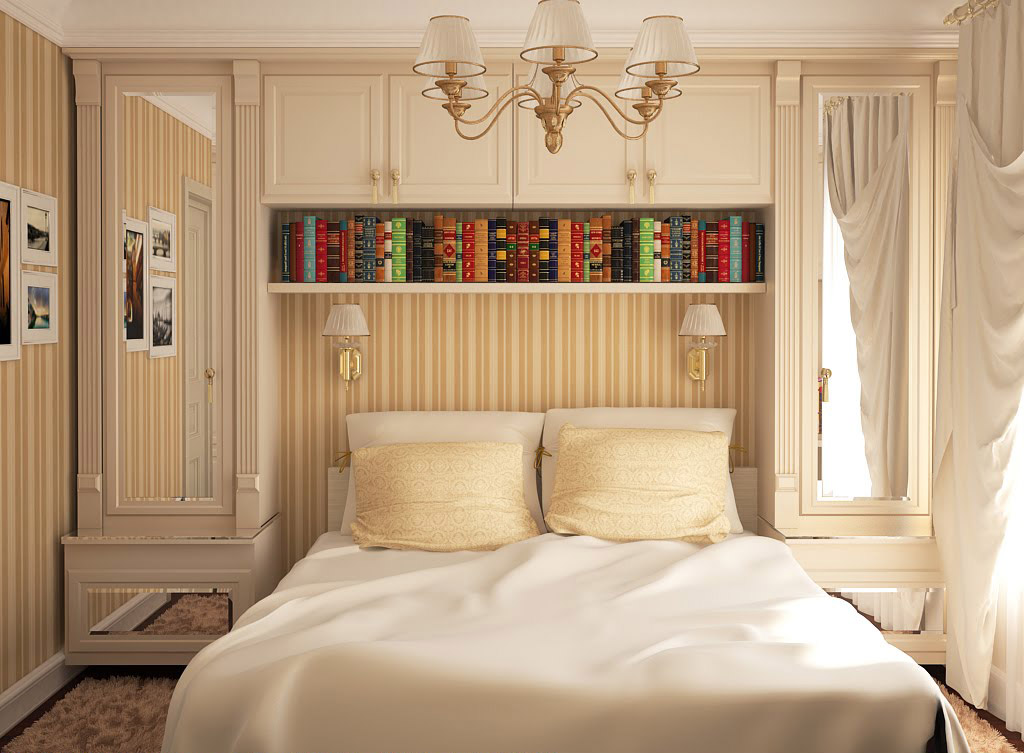 Bedroom interior designs for small spaces innovation rbservi.