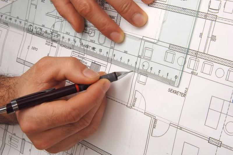 Картинки по запросу щодо розміщення двоповерхового нежитлового приміщення