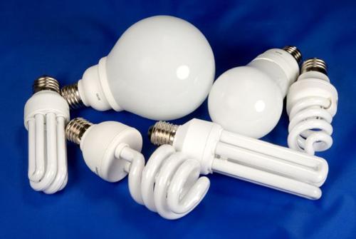 Энергосберегающие лампы вызывают смертельную болезнь.Энергосберегающие лампы...