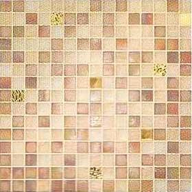 Фрагмент мозаїки