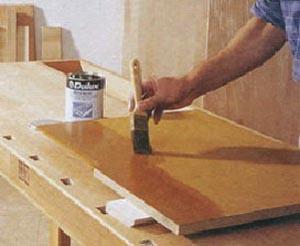 Мастика для напольной керамической плитки купить строительный справочник гидроизоляция пола срок службы лет