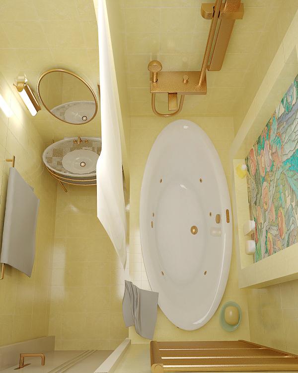 Дизайн комнаты молодого человека фото