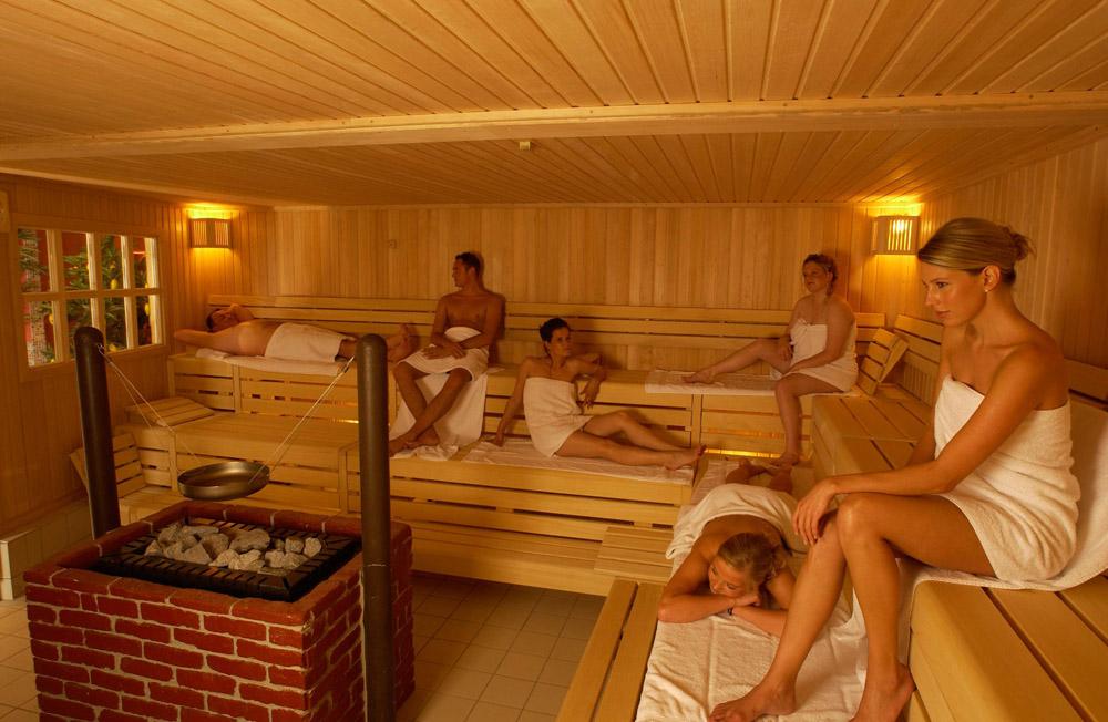 Частное фото женщин в бане за 40 смотреть бесплатно 13 фотография