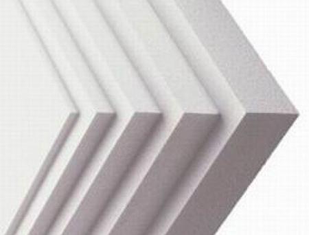 Пенопласт представляет собой газонаполненную ячеистую пластическую массу с различной...