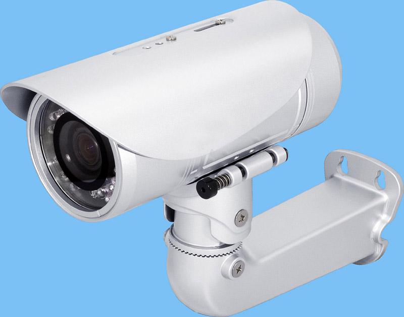 Відео скритою камерою в пляжній кабінці фото 399-310